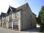 Thumbnail to rent in Sherborne Street, Lechlade