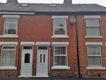 Thumbnail to rent in Avenue Grove, Harrogate