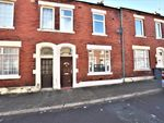 Thumbnail to rent in Henthorne Street, Blackpool