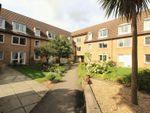 Thumbnail to rent in Mersham Gardens, Southampton