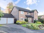 Thumbnail for sale in Kidbrooke Rise, Forest Row
