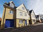 Thumbnail for sale in Cambie Crescent, Colchester