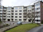 Thumbnail to rent in Queens Close, Harrogate