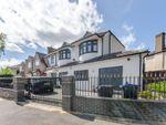 Thumbnail to rent in Thurleston Avenue, Raynes Park, Morden