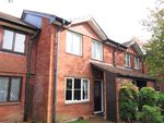 Thumbnail to rent in Ebury Road, Watford