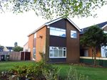 Thumbnail to rent in Windmill Lane, Castlecroft, Wolverhampton
