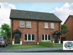 Thumbnail to rent in Porter Green, Ballyhampton Road, Larne