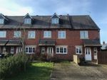 Thumbnail to rent in Eastfield, Eardisley, Herefordshire