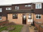 Thumbnail to rent in Becketts Close, Maulden, Bedford