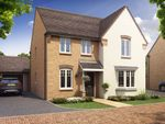 """Thumbnail to rent in """"Holden"""" at Southern Cross, Wixams, Bedford"""