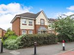 Thumbnail for sale in Thornbury Road, Walsall