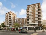 Thumbnail for sale in Park Road, London