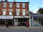 Thumbnail for sale in Friern Barnet Road, Friern Barnet, London
