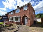 Thumbnail to rent in Stockwell Road, Knighton, Leicester