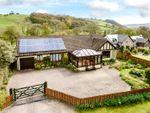 Thumbnail for sale in Bleddfa, Knighton, Powys
