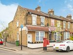 Thumbnail to rent in Odessa Road, London
