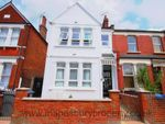 Thumbnail for sale in Olive Road, Cricklewood