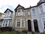 Thumbnail to rent in High Street, Shoeburyness, Essex