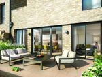 Thumbnail for sale in Cambium, Courtyard House, Southfields