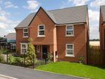 "Thumbnail to rent in ""Winstone"" at Brookfield, Hampsthwaite, Harrogate"