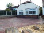 Thumbnail to rent in Gregson Lane, Hoghton, Preston