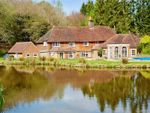 Thumbnail for sale in Newbridge, Colemans Hatch, Hartfield, East Sussex