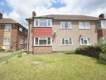 Thumbnail for sale in Westerham Drive, Sidcup, Kent