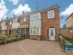 Thumbnail for sale in Ansty Road, Coventry