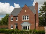 Thumbnail to rent in The Willington, Newport Pagnell Road, Wootton Fields, Northamptonshire