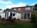 Thumbnail for sale in Kenmeade Close, Shipham, Shipham