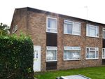Thumbnail for sale in Luther Close, Edgware