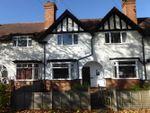 Thumbnail for sale in Bristol Road South, Northfield, Birmingham