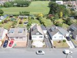 Thumbnail to rent in Southway Lane, Plymouth