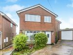 Thumbnail for sale in Chartwell Close, Werrington, Stoke-On-Trent, Staffordshire