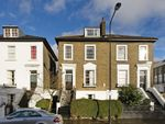 Thumbnail to rent in Rochester Square, London
