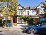 Thumbnail to rent in Chatsworth Gardens, London