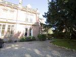 Thumbnail for sale in Parklands Hall, Castle Eden, Hartlepool