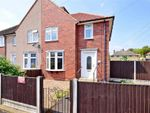 Thumbnail for sale in Lillechurch Road, Dagenham, Essex