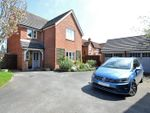 Thumbnail for sale in Hine Close, Gillingham