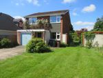 Thumbnail to rent in Green Lane, Balsall Common, Coventry
