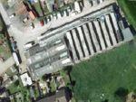 Thumbnail to rent in Unit 7 Machins Industrial Estate, 96 Nottingham Road, Gotham