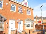 Thumbnail for sale in Gilbert Road, Edgbaston, Birmingham