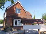 Thumbnail to rent in The Square, Liphook Hampshire