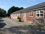 Thumbnail to rent in Salmon Court, Rowton Lane, Chester