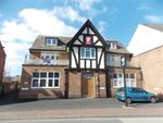 Thumbnail to rent in The Feathers, Church Lane, Stapleford