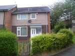 Thumbnail to rent in Valley Road, Hyde