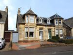 Thumbnail for sale in Charles Street, Kilmarnock, East Ayrshire
