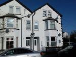 Thumbnail to rent in Craven Road, Newbury