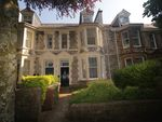 Thumbnail to rent in Whiteford Road, Plymouth