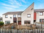 Thumbnail for sale in Bruce Avenue, Dingwall